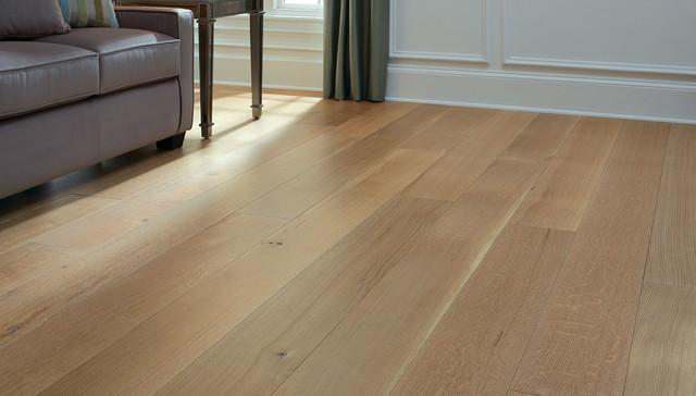 Carlisle Wide Plank Floors Hardwood Flooring Dealers u0026 Installers.  Sincerity - Elegant Collection contemporary-living-room