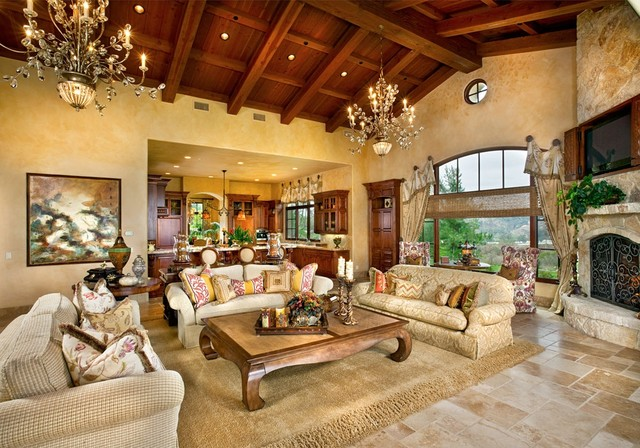sitting pretty in this luxury living room traditional