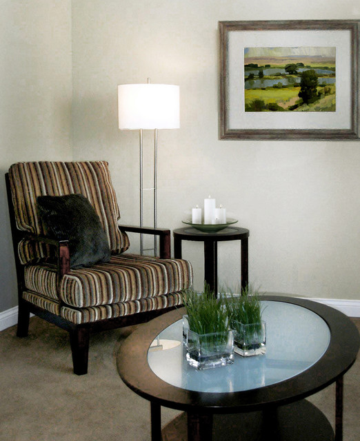 Sitting Room contemporary-living-room