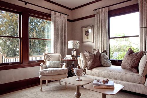 Curtain Rods That Hang Inside Window Frame Curtain Menzilperde Net