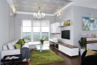 L Shaped Living Room Photos Designs Ideas