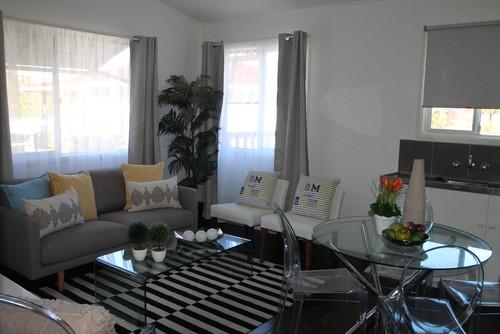 [Obrazek: contemporary-living-room.jpg]