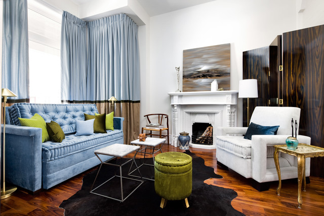 houzz living rooms small spaces home decor ideas