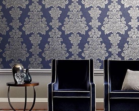 Living room wallpaper samples for Sample wallpaper for living room