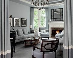 Smith contemporary-living-room