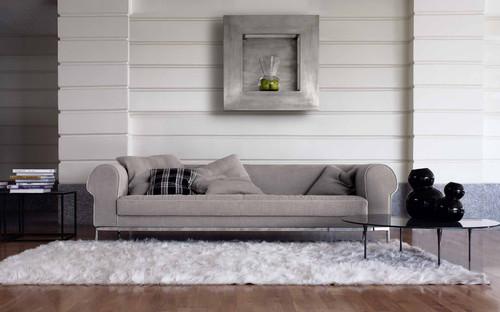 Romance Sofa modern living room