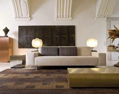 Sofa 01917 contemporary-living-room