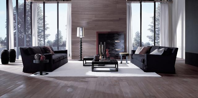 Sofa 02150 modern-living-room