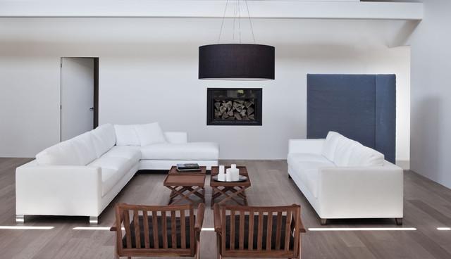 Sofa 05244 modern-living-room