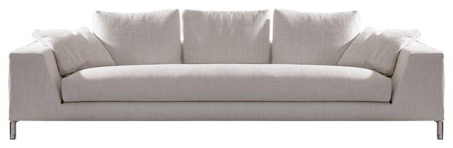 SOFA STYLES modern-sofas