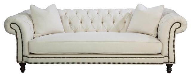 Sofa Styles Contemporary Living Room