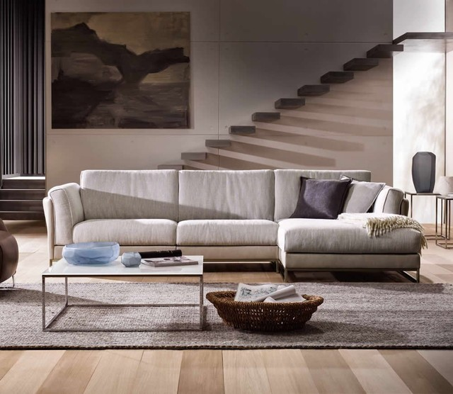 Sofas And Chairs Modern Living Room Other By