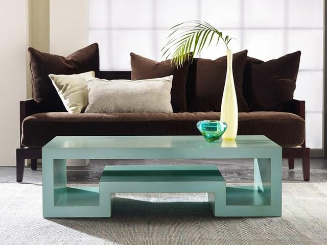 SOMERSET BAY Indoor Furniture Contemporary Living Room