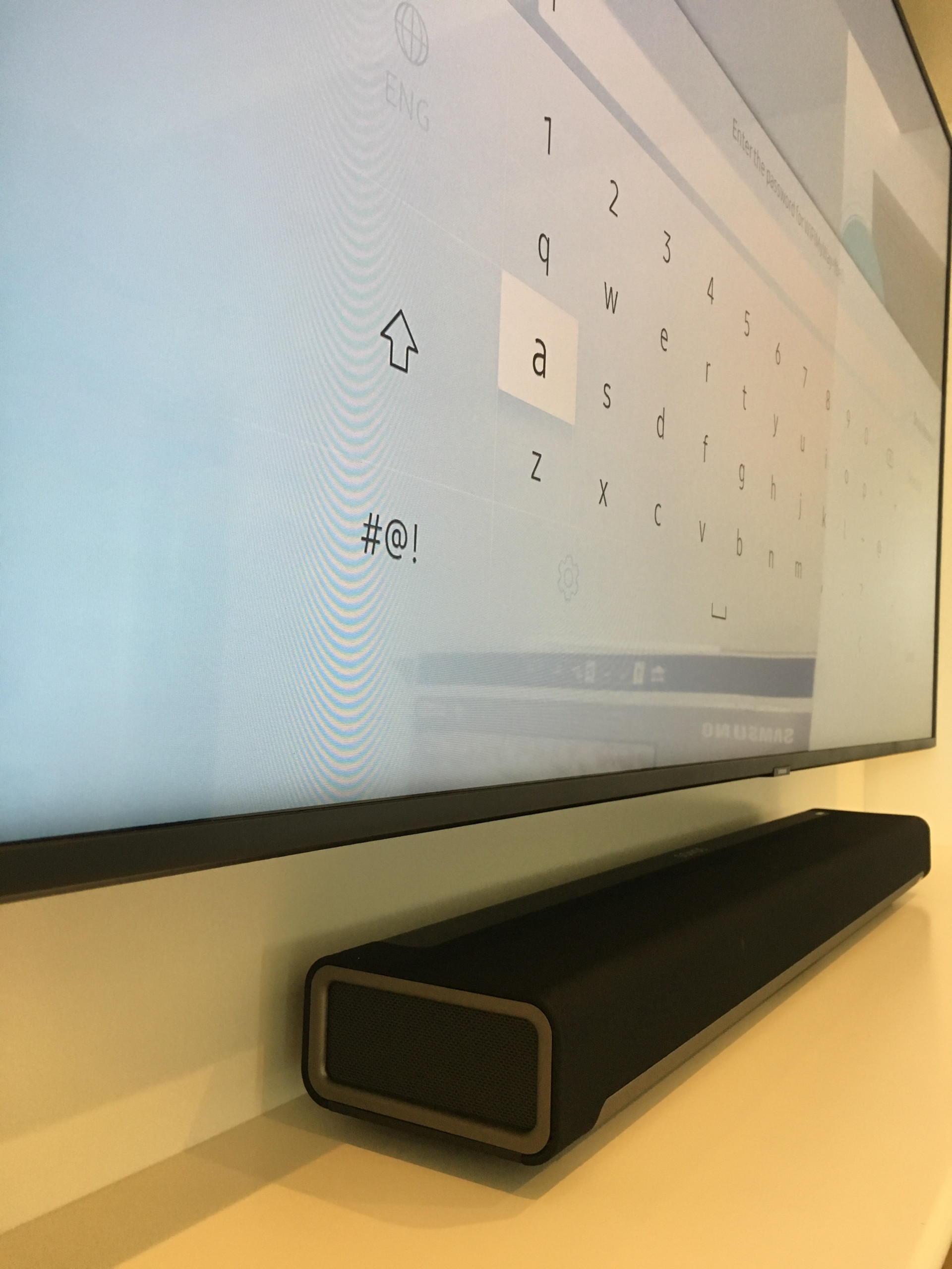 Sonos Projects