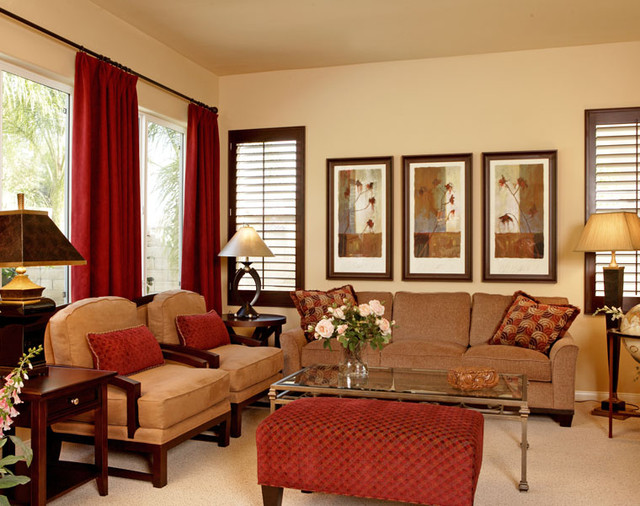 Sophisticated living room contemporary living room for Sophisticated living room designs