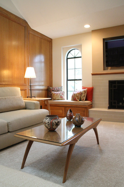 Contemporary living room cozy living room part by ozhan listed in inspirational living room