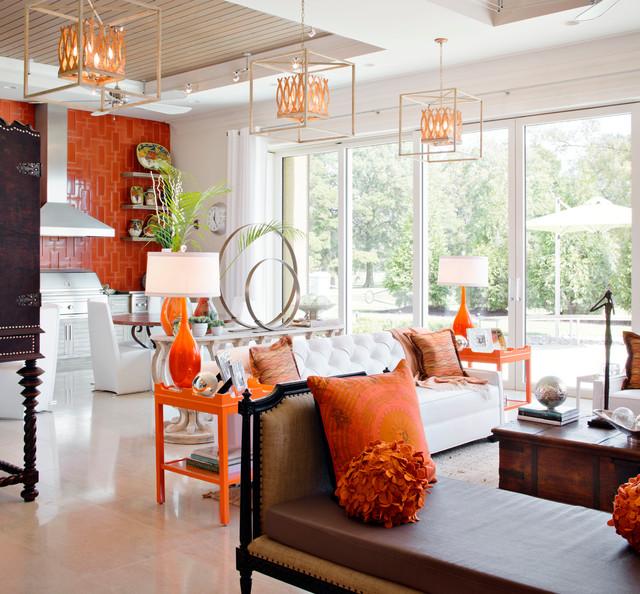 Karen Giffel Interior Design