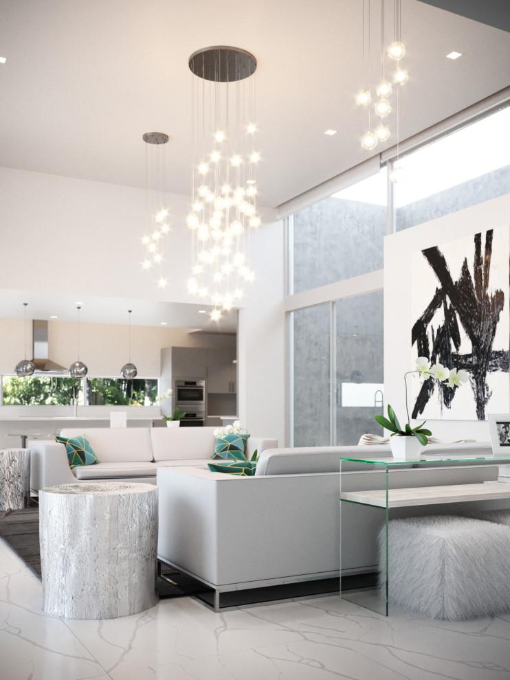 South Miami Residence