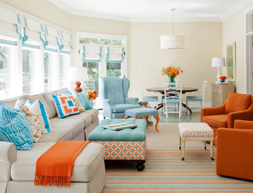 Photo By Tobi Fairley Interior Design U2013 Discover Living Room Design  Inspiration Part 96