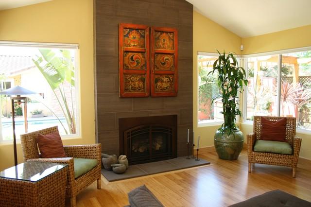 Living Room Transitional Poufs for sale  eBay