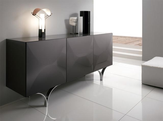 Spar Exential Y62 Sideboard - $2,849.00 - Moderno - Soggiorno - New ...