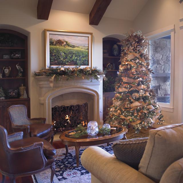 Spicewood Christmas
