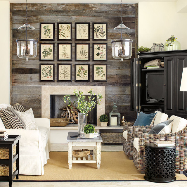 spring 14 eclectic living room atlanta by ballard