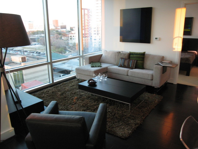 modern condo living room condo living room set white best site wiring harness 12955