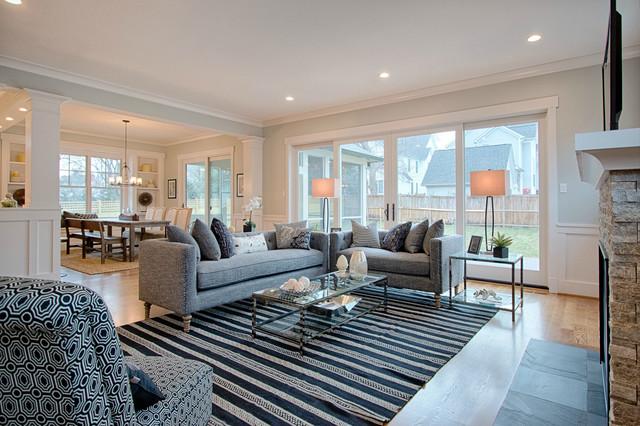 Spring Vale transitional-living-room