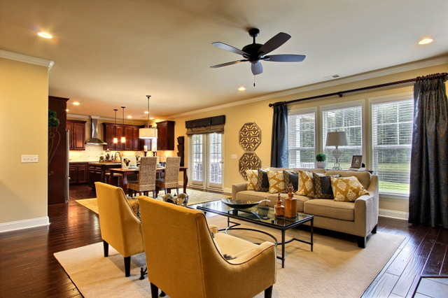 willow springs chat rooms Floor plans willow springs alzheimer's special care center  all rooms come fully-furnished and living  this chat feature is intended only for the .