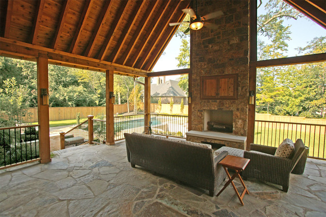 Ss for Classic home designs collierville tn