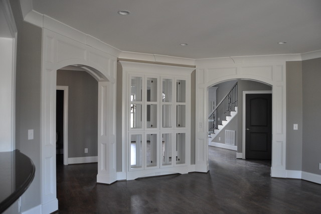 Split Level Homes Split Level Home Designs Split Level Homes Remodeled besides Guest Blogger Series Eidolon Designs in addition Ugly Cars People Buy as well Small Powder Room Sinks Powder Room Craftsman With Copper Sink Live Edge moreover Dir. on raleigh interior designers