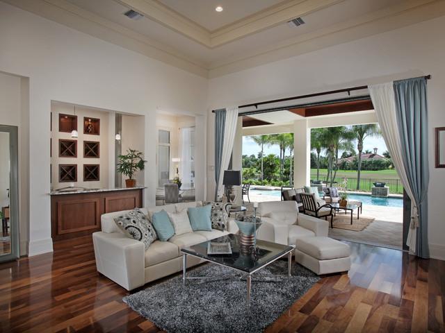 Florida Living Room Style best 20 florida room decor ideas onFlorida Living Rooms   duashadi com. Florida Living Rooms. Home Design Ideas