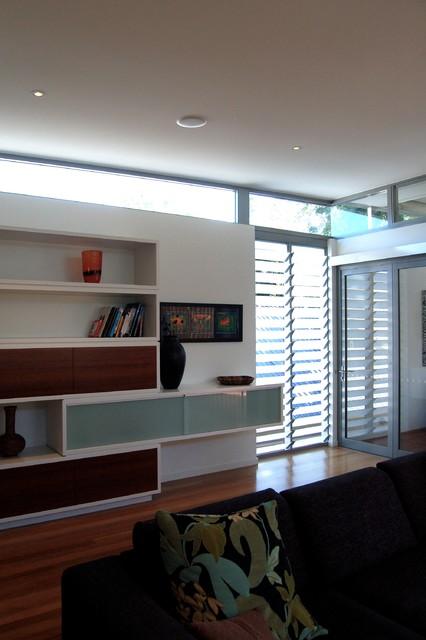 St Lucia 1 contemporary-living-room
