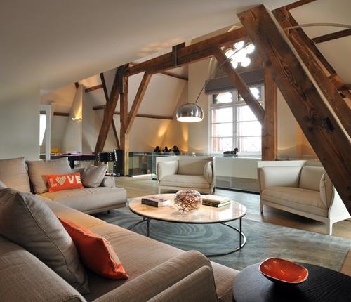 Naturfarben für das Schlafzimmer, Esszimmer und Wohnzimmer ...