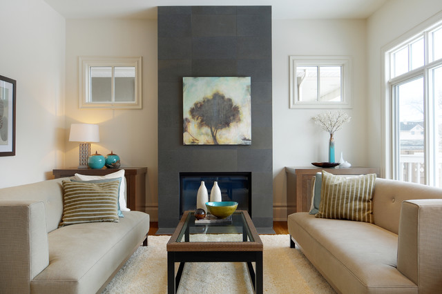 Staging ideas living room calgary by lifeseven for Room design photos