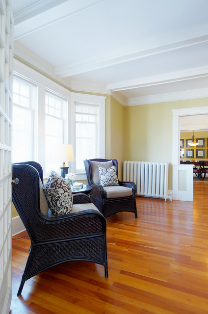 Staging Ideas - Living Room - calgary - by Lifeseven ...