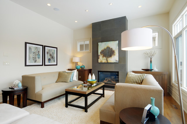 Staging Ideas Living Room Part 11