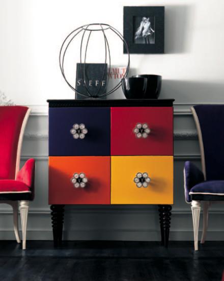 besoin d 39 aide nouvelle d co salon salle a manger forum d coration int rieure. Black Bedroom Furniture Sets. Home Design Ideas