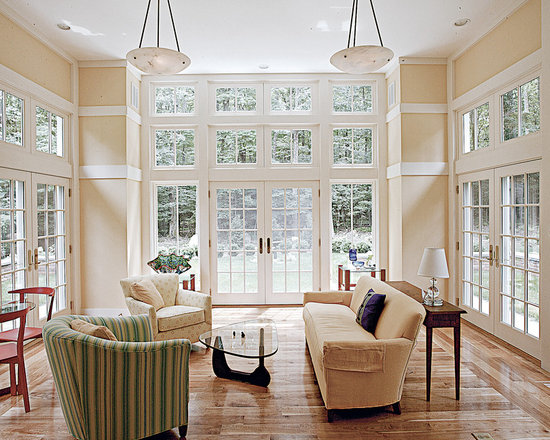 Benjamin Moore Cameo White Home Design Ideas Pictures