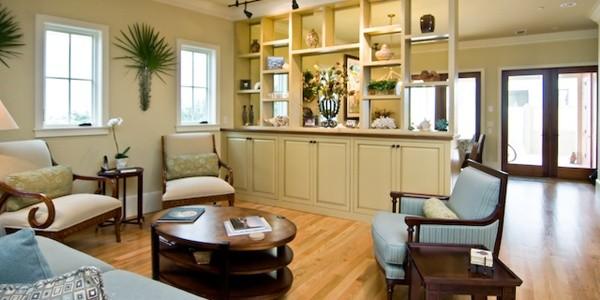Stevens contemporary-living-room
