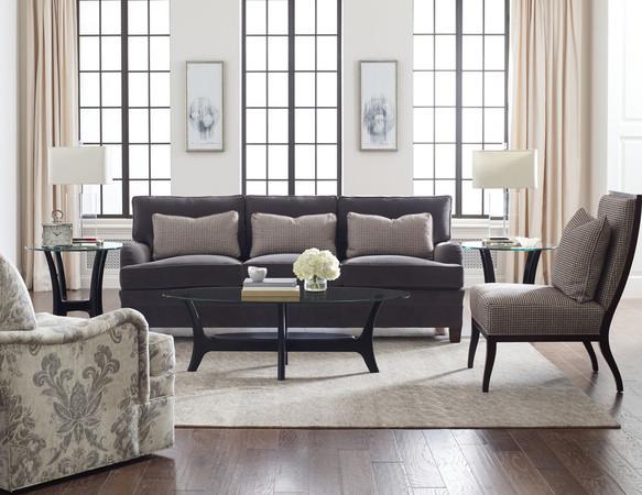Stickley Furniture Transitional