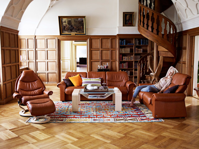 Stressless By Ekornes Chairs Recliners Amp Sofas Imported