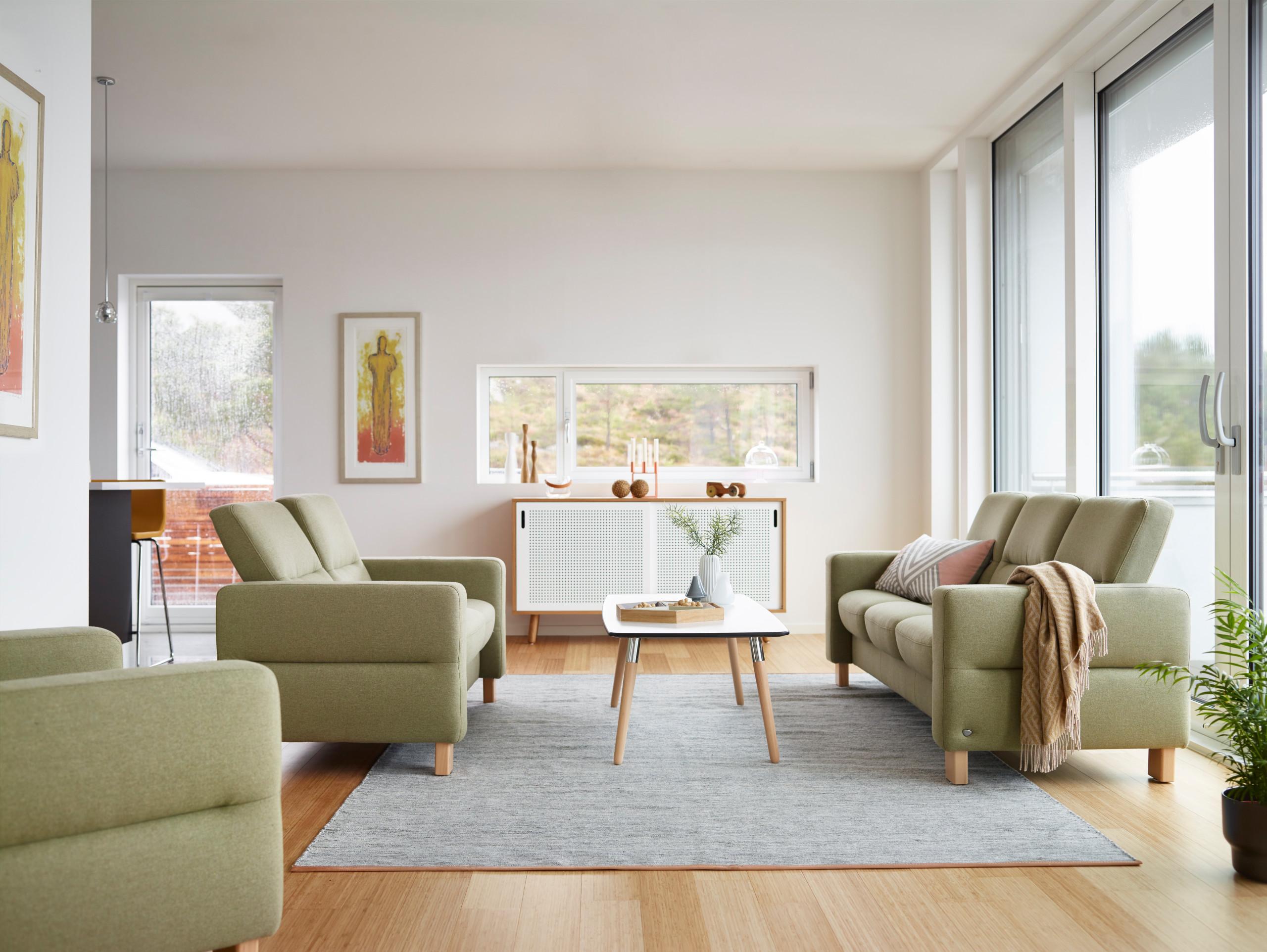 Olive Green Living Room Ideas & Photos | Houzz