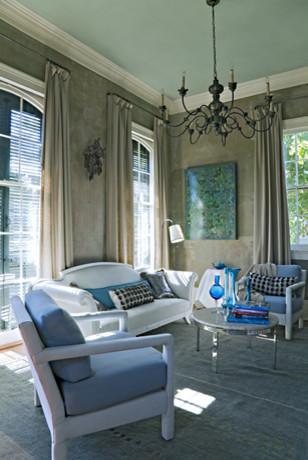 studiobfg.com eclectic-living-room