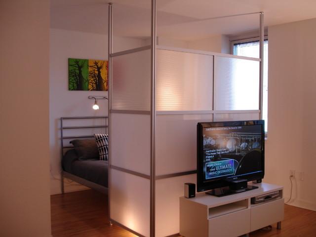 studiowall modern room divideridividewalls