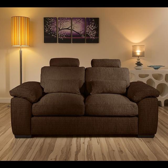 Stunning custom made sofas modern living room west for Custom made sofas uk