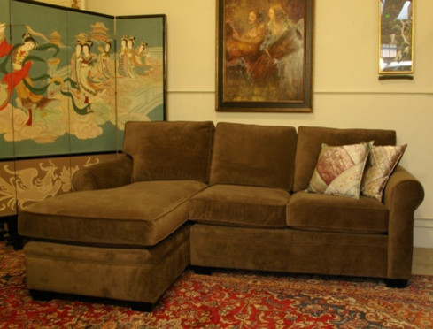 Stylus Sofas Multiple Spaces Transitional Living Room Las Vegas By Boho Furniture Gallery