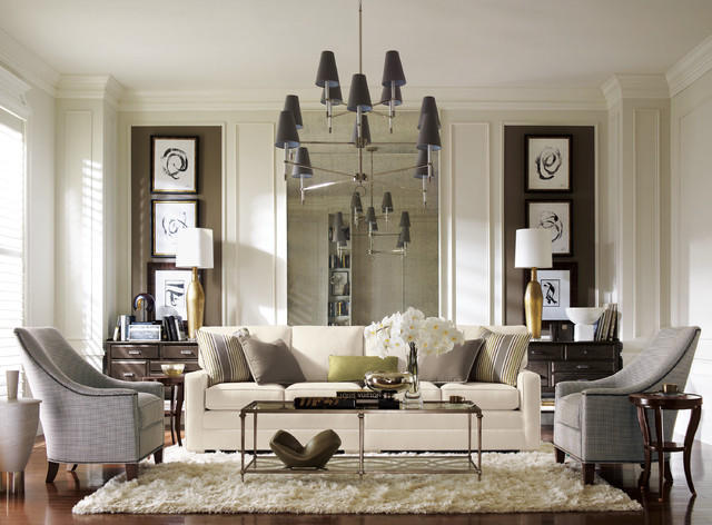 Suite Set Up Traditional Living Room Other by  : traditional living room from www.houzz.com size 640 x 472 jpeg 92kB