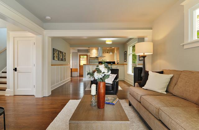 Summit contemporary-living-room